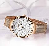 Sunkta Жіночі годинники Sunkta Valencia, фото 6