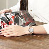 Sunkta Жіночі годинники Sunkta Valencia, фото 7