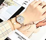 Sunkta Жіночі годинники Sunkta Valencia, фото 8