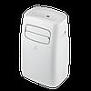 Кондиционер мобильный Electrolux EACM-9 CG/N3, фото 2