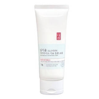 Крем с керамидами Illiyoon Ceramide Ato Concentrate Cream 75 ml, фото 2