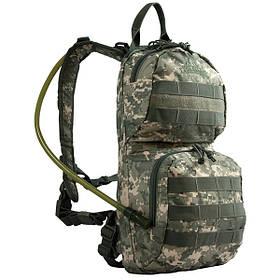 Рюкзак тактический Red Rock Cactus Hydration 2.5 (Army Combat Uniform)  + БЕСПЛАТНАЯ ДОСТАВКА ПО УКРАИНЕ