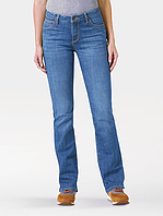 Женские джинсы Wrangler Stretch Boot Cut Jeans