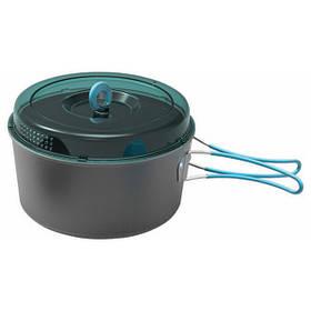 Кастрюля Highlander Cook Pot 2.6L  + БЕСПЛАТНАЯ ДОСТАВКА ПО УКРАИНЕ
