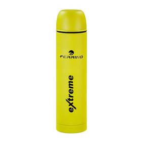 Термос Ferrino Extreme Vacuum Bottle 0.5 Lt Yellow