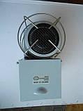 Нагревательный аппарат бытовой Мотор Сiч Мини АНБ, фото 2