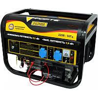 Генератор бензиновый Forte FG3500E SKL11-236562