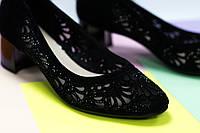 Туфлі жіночі   Fabio Monelli