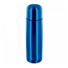 Термос Highlander Duro Flask 0.5 Lt Deep Blue  + БЕСПЛАТНАЯ ДОСТАВКА ПО УКРАИНЕ