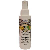 Олія для волосся Triuga Чамелі (жасмин) і корінь Імбиру укріплююча 100 мл