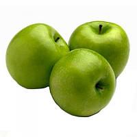 Яблоки симиренка 1кг