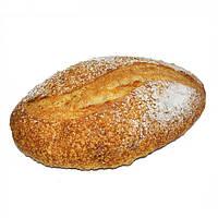 Хлеб Тартин Хлебное дело 400г