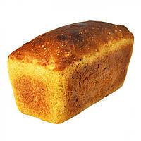 Хлеб Солодовый Хлебное дело 600г