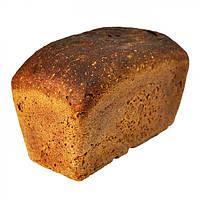 Хлеб Дарницкий Хлебное дело 600г