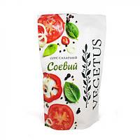 Соус соевый салатный Vegetus 350г