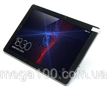 "Планшет Onda V10 pro (экран 10.1"" памяти 4/64Gb, акб 6600 мАч)"