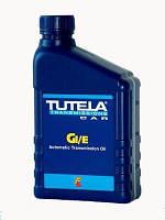 TUTELA CAR GI /E 1L