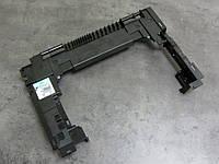 Шаcі дверці картриджа Canon MF3010, FC0-8481-000