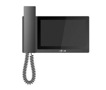 "DHI-VTH5221E-H 7"" SIP IP монітор"