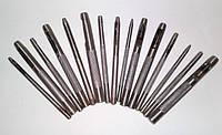 Пробойники, просечки диаметр 1,5-6 мм Цена указана за единицу товара а не набор