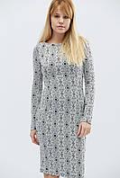 Carica Платье Carica KP-5819-8