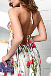 Carica Платье Carica KP-10035-3, фото 4