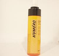 Двухфазный бальзам с экстрактом овса моментального действия 200 ml