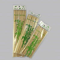 Палочки бамбуковые (80 шт.)