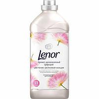 Кондиционер для белья Lenor Аромат, вдохновленный природой Цветение Шелковой Акации 910 (8001090509611)