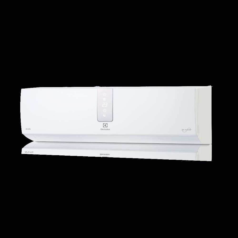 Cплит-система инверторная ELECTROLUX EACS/I-07HAR/N3 комплект