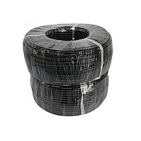Провод силиконовый 14 AWG - 2,0кв.мм(400х0,08)200 м