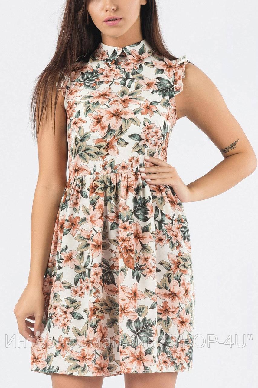 Carica Платье Carica KP-10158-1