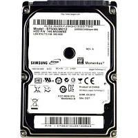 "Жесткий диск для ноутбука 2.5"" 500GB Seagate (# ST500LT012-FR #)"