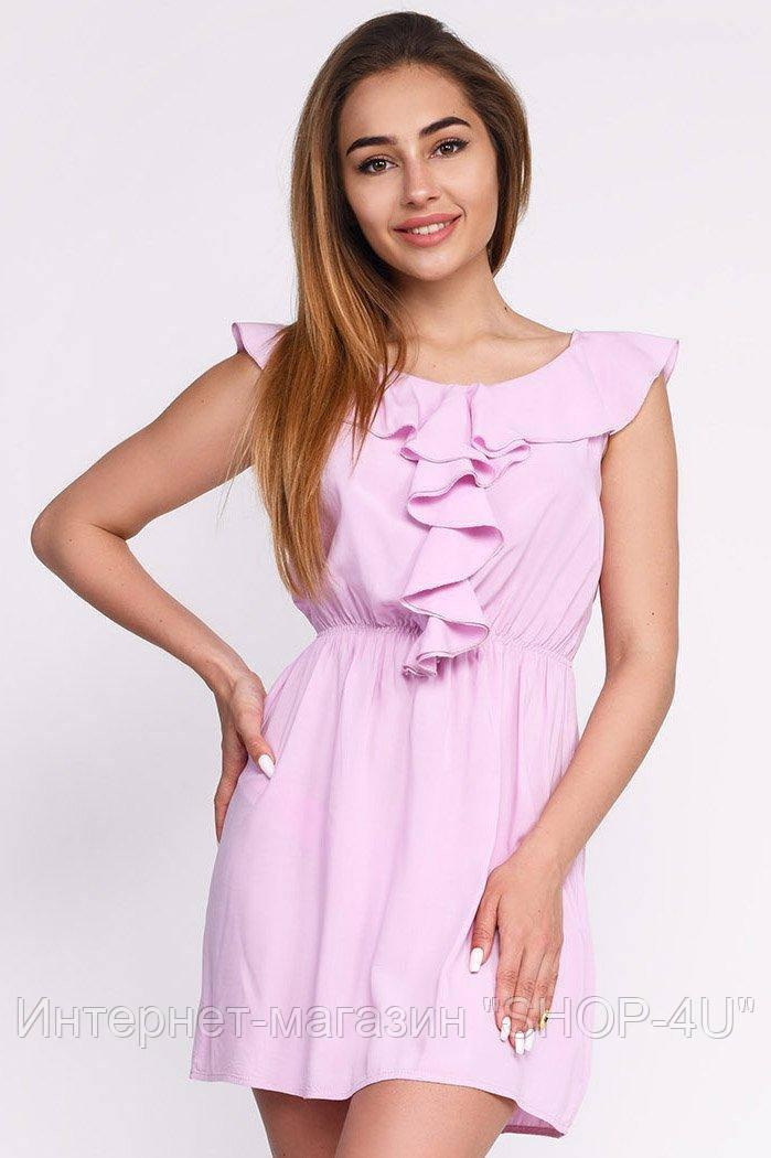 Carica Платье Carica КР-10169-21