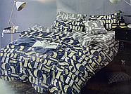 """Полуторный комплект (Бязь)   Постельное белье от производителя """"Королева Ночи"""", фото 6"""