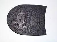 Каблук резиновый Vibran