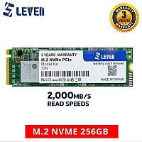 LEVEN JP600 256 GB (JP600-256GB)