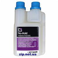 Нейтрализатор кислоты для холодильников, кондиционеров. No-Acid 100 мл. Errecom, Италия
