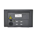 4 осі TTL 5 вольт LED устройство цифровой индикации D70-4V, фото 3