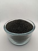 Черный амарант зерно 500 г