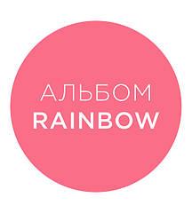 Готовые картины по номерам от Rainbow Art