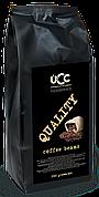 Кофе зерновой UCC QUALITY