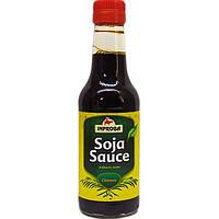 Соус Соевый Soja Sauce Inproba 250 мл Нидерланды