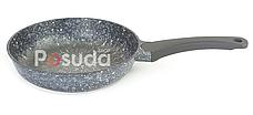 Антипригарная сковорода Биол ELITE 26 см 2616П, фото 2