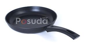 Сковорода Биол Оптима низкая с тефлоновым покрытием 28 см 2804П, фото 2