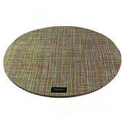 Набор сервировочных ковриков Fissman 36 см 4 шт 0674