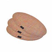 Набор сервировочных ковриков Fissman 45x30 см 4 шт 0673