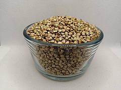 Зеленая гречка 1 кг