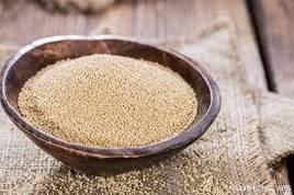 Амарант зерно 1 кг