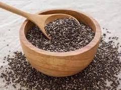 Чиа семена натуральные 1 кг